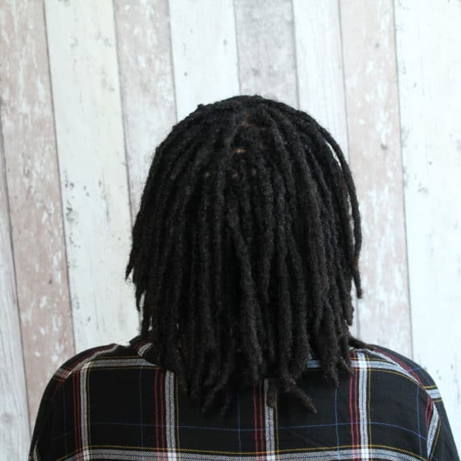 Afro-dreadlocks-femme