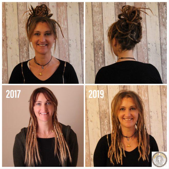 salon-dreadlocks-entretien