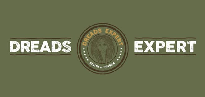 Dreads Expert - Créations de dreadlocks naturelles premuim