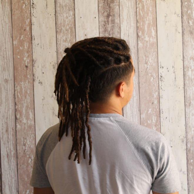 Dreads-cheveux-asiatique