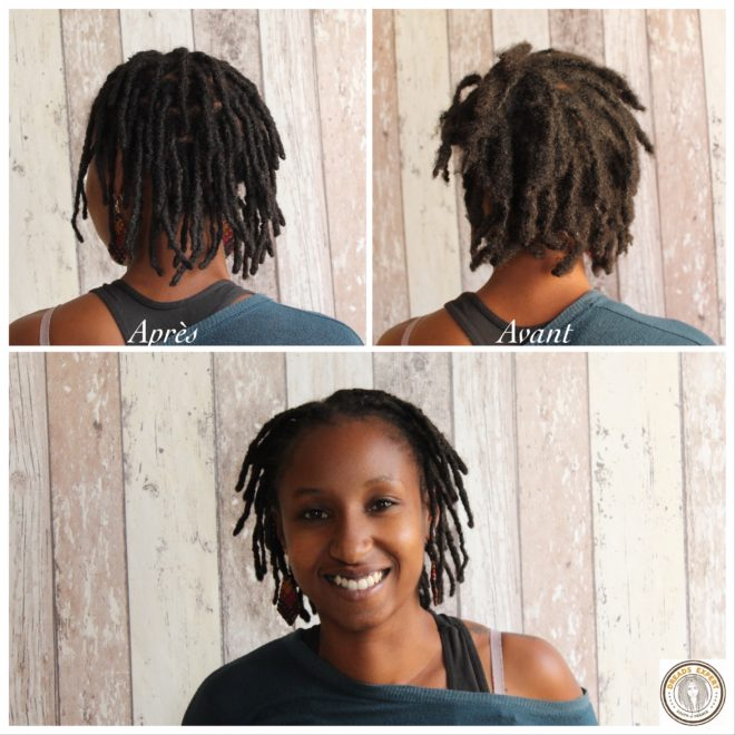 Twists-vanilles-dreadlocks