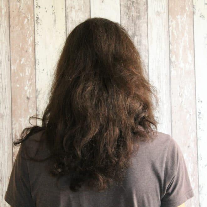 avant-pose-dreads-