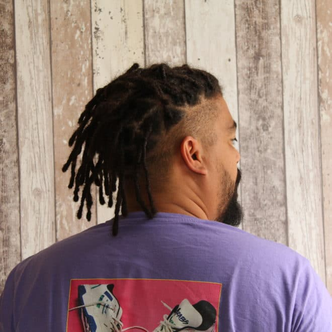 Dreadlocks-cheveux-frisés