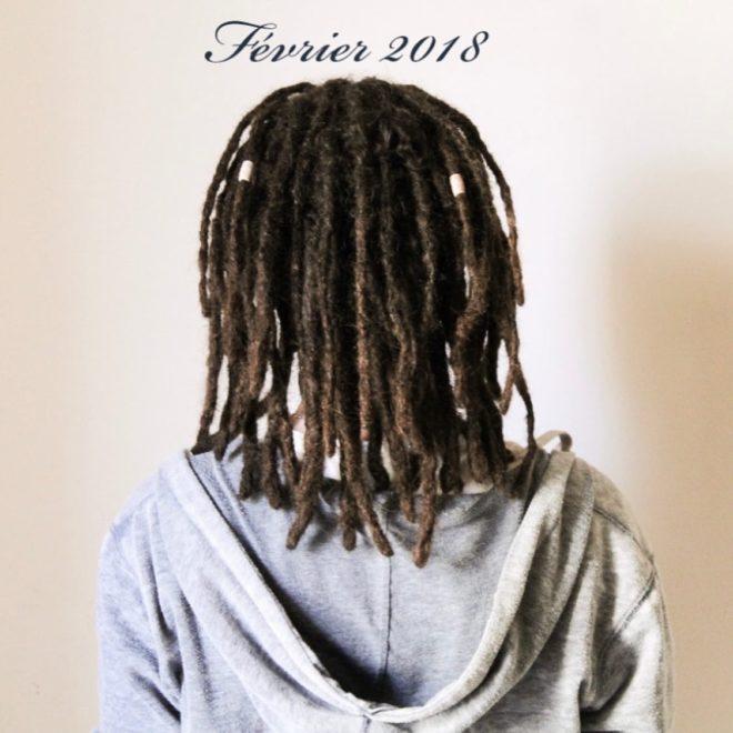 Model-dreads-naturels